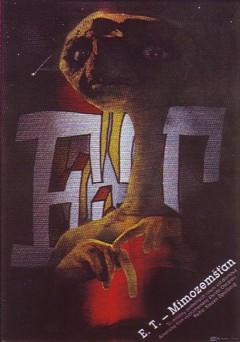 84 Zieglet E.T. mimozemstan