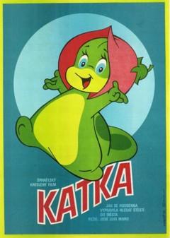 85 Jaros Katka