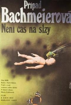 85 Vlach Pripad Bachmeierova