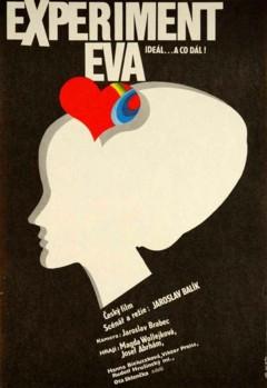 86 Vlach Experiment Eva