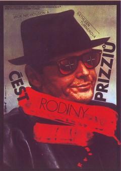 86 Ziegler Cest rofiny Prizziu