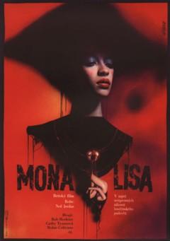 88 Vlach Mona Lisa