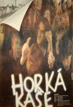 88 Weber Horka kase