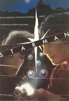 88 Ziegler Starman