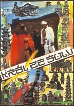 89 Ziegler Kral ze Sulu