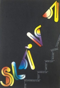 89 Ziegler Slava