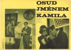 93 OSUD JMENEM KAMILA