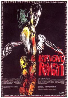 93 anonym Krvavy roman
