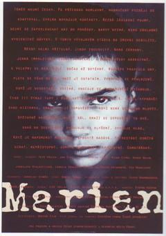 96 Najbrt Marian