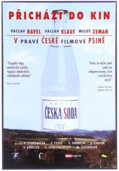 98 Padevet Ceska soda