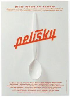 99 Najbrt, Lednicka Pelisky