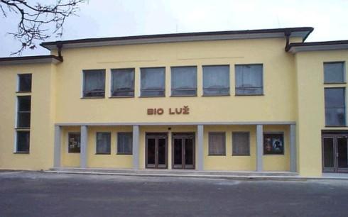 Bio Luz Dolni Podluzi 490