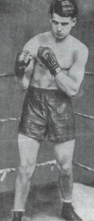Frank Rose Ruzicka 200