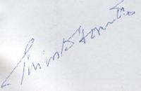 Hornicek-podpis200