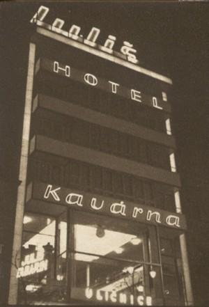 JULIS 1936