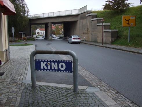 KINO NDR 3