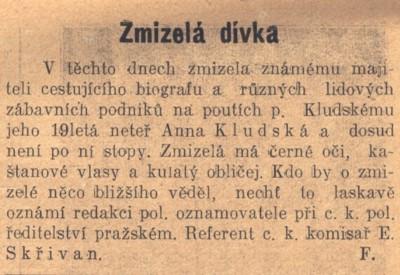 KLUDSKA 2