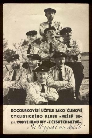KOCOURKOV.UCITELE