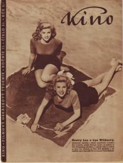 Kino 1947