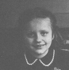 MLADI-H.RUZICKOVA