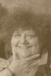 MLADI-H.RUZICKOVA2