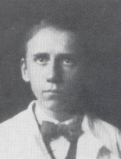 MLADI-J.KOHOUT
