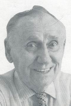 MLADI-J.KOHOUT2