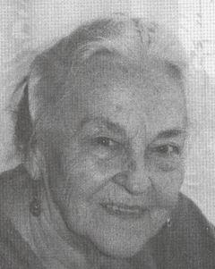 MLADI-KABATOVA2