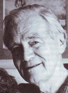 Mladi-Lukavsky 1