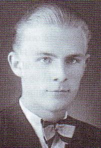 Mladi-Lukavsky