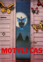 Motyli cas home150