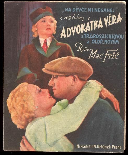 NOTY Advokatka Vera2
