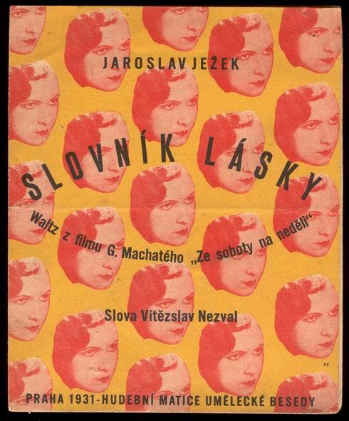 NOTY Slovnik lasky2