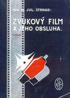 OBALKA-ZVUK.FILM 1943