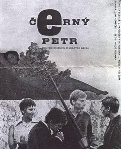 PLAKAT C.PETR1