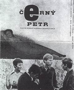 PLAKAT C.PETR2