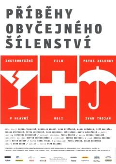PRIBEHY OBYC.SILENSTVI