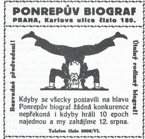 Reklama-Ponrepo