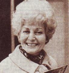 Sarkova