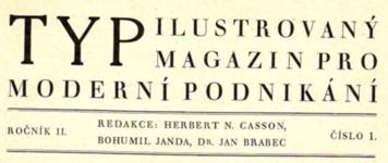 TYP 1928