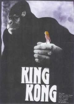 Vlach King Kong