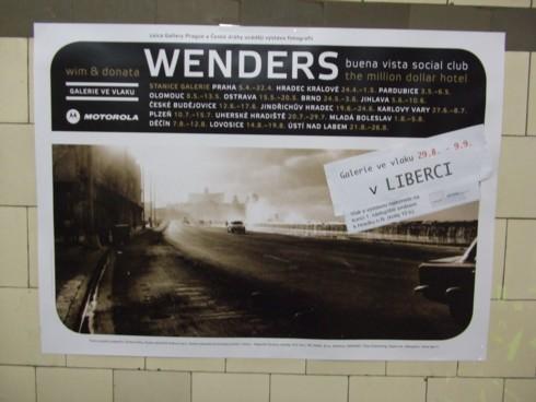 Wenders 0