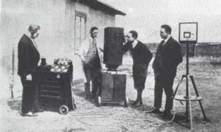 ZESILOVAC 1
