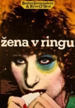 Zena v ringu home150
