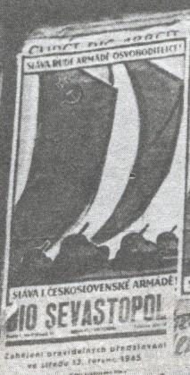bio sevastopol 1945