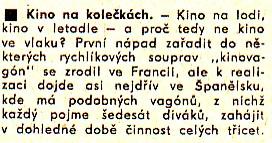 clanek 2bKINO c.2 1970
