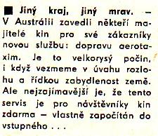 clanek KINO c.10 1971