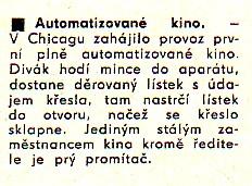 clanek KINO c.12 1971