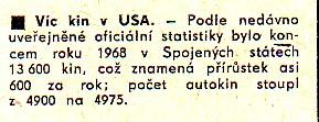 clanek KINO c.2 1970