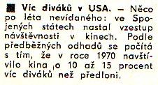 clanek KINO c.3 1971